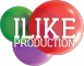 ILIKE PRODUCTION - Кинокомпания